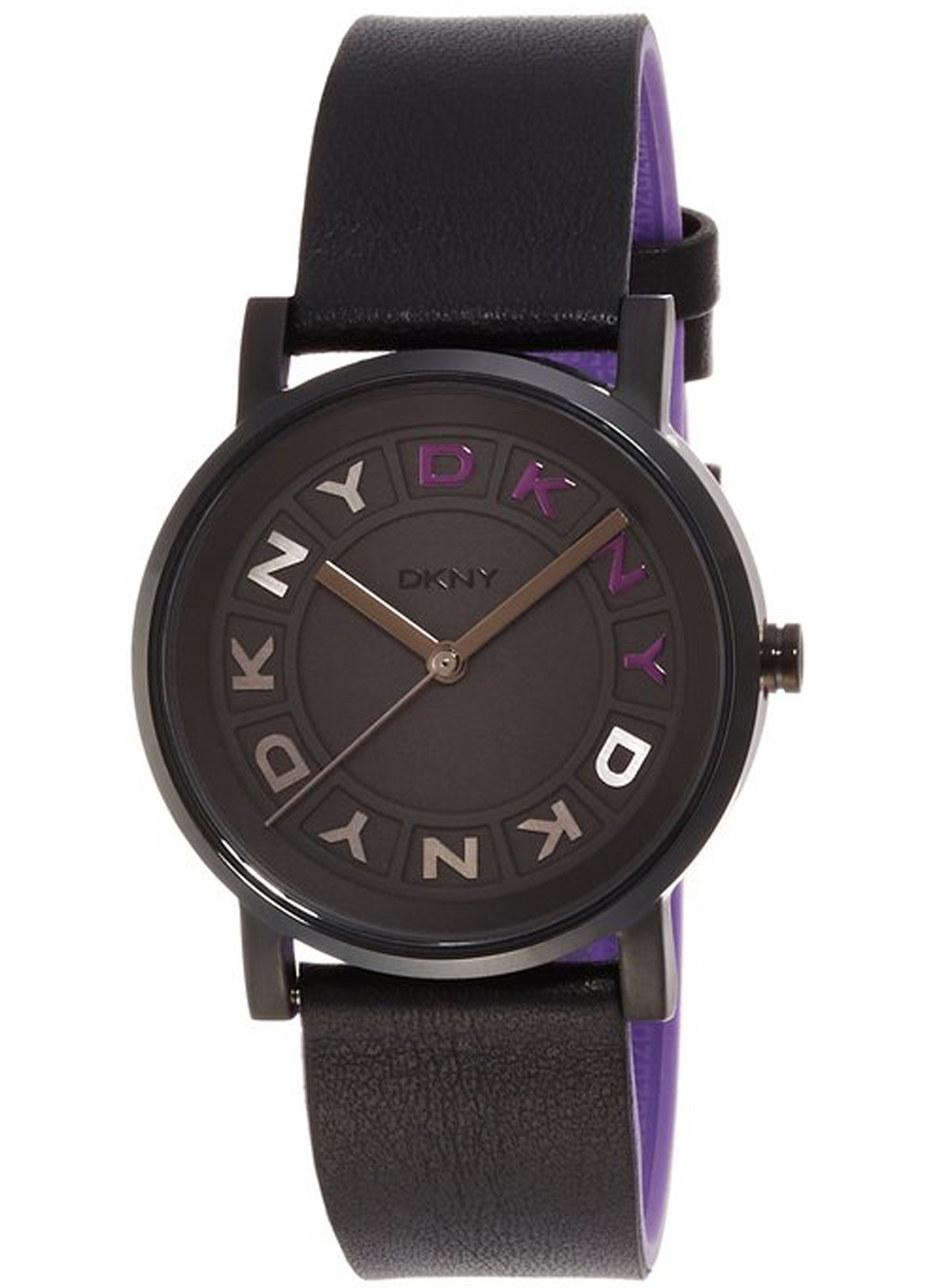 ccd96743b10 Case Thickness 9 millimeters. Band Material leather calfskin. Band length  Women s Standard Band width 18 millimeters. Band Color multi. Dial color  Black