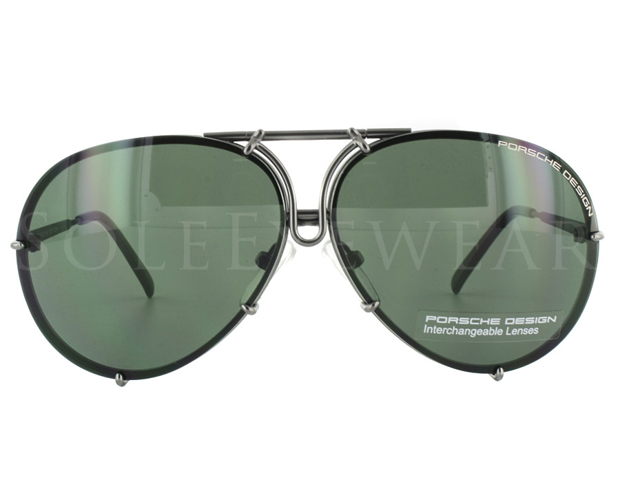 Porsche Design P8478 C 66mm 1 EdFdnHg